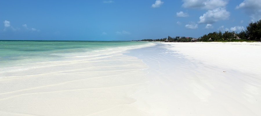 White Sand Luxury Villas & Spa ★★★★★ Image 1