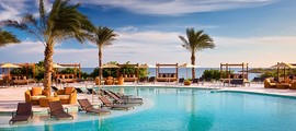 Santa Barbara Beach & Golf Resort ★★★★ Luxe
