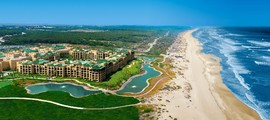 Mazagan Beach & Golf Resort ★★★★★
