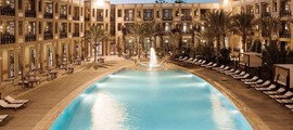 Le Medina Essaouira Thalassa Sea & Spa Mgallery Collection ★ ...